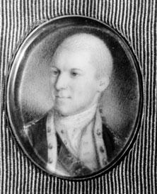 who did alexander hamilton marry